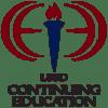 Lord Selkirk School Division Logo
