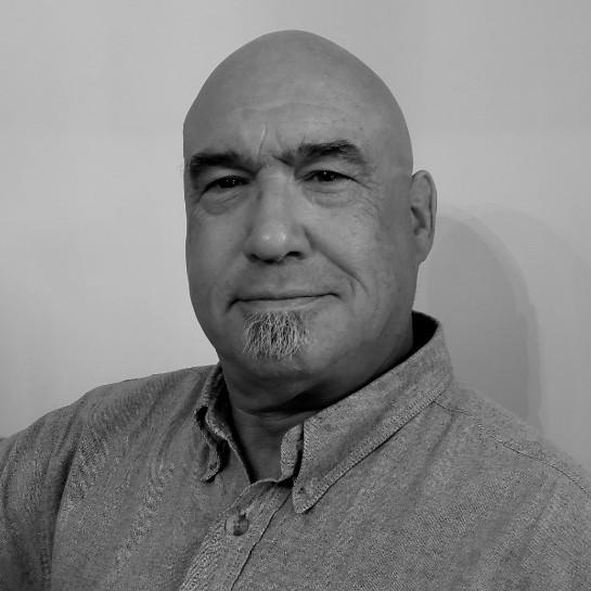 paul schmitt profile photo
