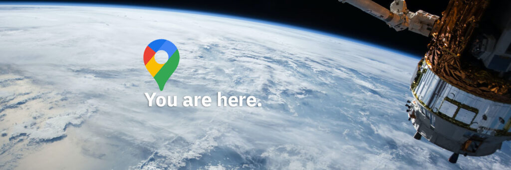search the world for local businesses like modern earth that hosts sites locally within canada