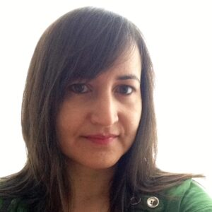 alicia ramirez profile photo